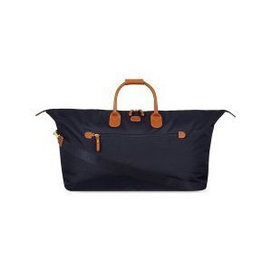 bags new in